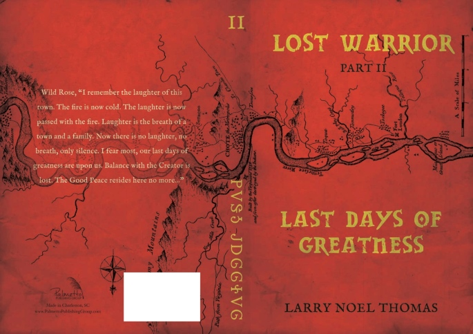 LostWarriorII_Cover.jpg